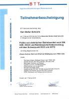 teilnehmerbescheingung_btt_schnuerle