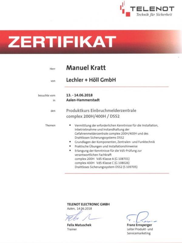telenot_kratt