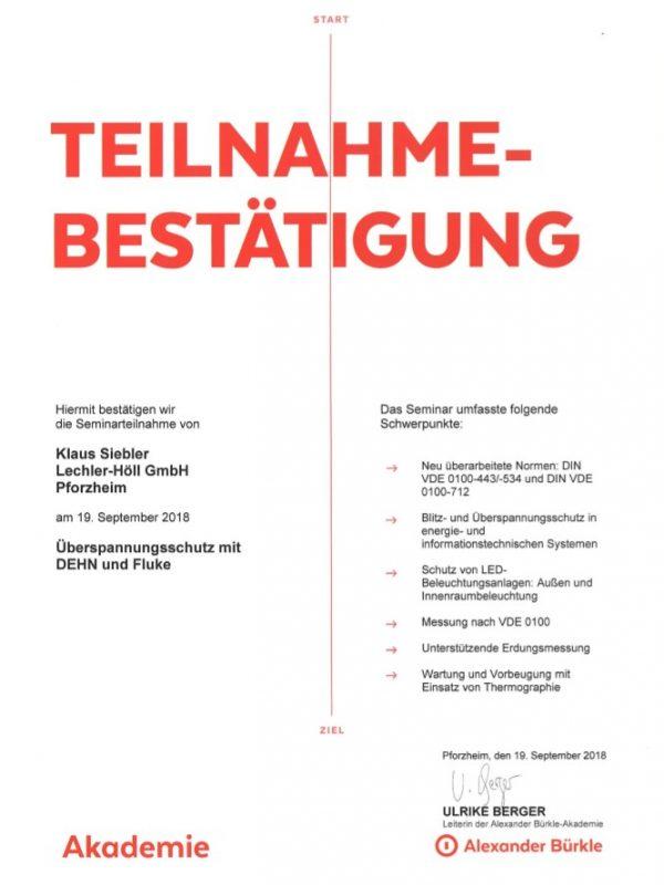 ueberspannungsschutz_siebler
